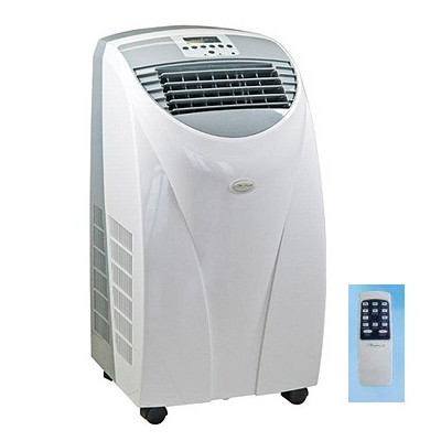 Portable Conditioner energy efficient air conditioners