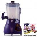 New Cadbury Hot Chocolate Maker w/ Auto Reheat