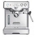 Brevile Profess. Commercial Grade Coffee Machine 15BAR Italian Pump 800ES