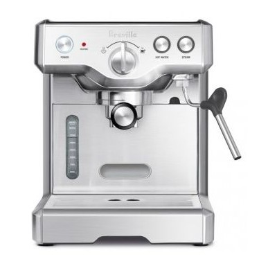 Breville Profess. Commercial Grade Coffee Machine 15BAR Italian Pump 800ES