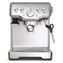 Breville Infuser Coffee Machine BES840