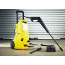 New Powerful High Pressure Cleaner 2200W