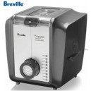 Breville - Emporia Fresh Fresh Pasta Maker Machine