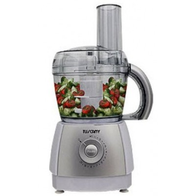 New 500W Kitchen Food Processor Blender Mixer Citrus Juicer TU030