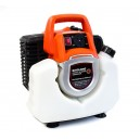 New 1000VA Ultra-Quiet Digital Inverter Mini Portable Gasoline Power Generator