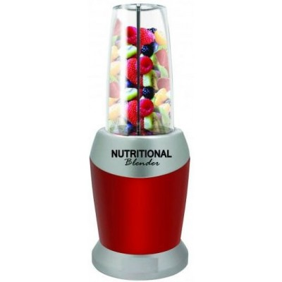 New Professional 1000W Nutritional BLender Extractor Like NutriBullet