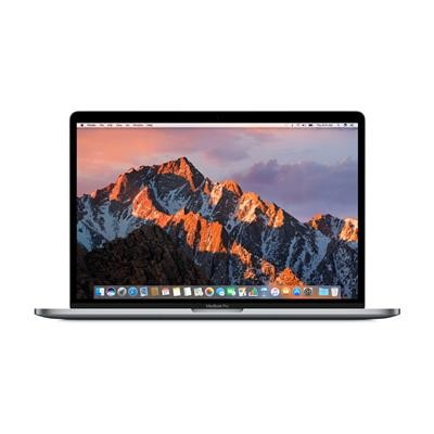 "Apple MacBook Pro 15"" with Touch Bar 512G   MLH42X/A"