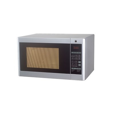 LG Microwave Oven, Convection  Grill Microwave Appliances - LG