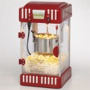 New Classic Series JUMBO Size 4.5Ltr Professional Popcorn Maker Machine