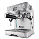 Breville Professional 800 Award Coffee Machine 15 Bar Italian Pump BES820