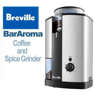 Durable and mr coffee makers 4 cup Manual Espresso