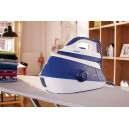 New Philips GC7520 InstantCare 4.5 BAR Steam Generator Iron Clothes Garment Steamer